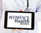 "Dr. Robin Green and colleagues recently published ""Prevalence of Complementary and Alternative Medicine and Herbal Remedy Use in Hispanic and Non-Hispanic White Women: Results from the Study of Women's Health Across the Nation."" in the Journal of Alternative and Complementary Medicine."
