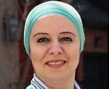 Samar R. El Khoudary, PhD, from the University of Pittsburgh was recognized by The North American Menopause Society (NAMS) for her poster Remodeling of High-density Lipoproteins Subclasses and Their Contents of Phospholipid and Triglycerides Over the Menopause Transition: The SWAN HDL Ancillary Study as a second place 2019 Poster Prize […]