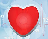 New evidence published today in the Cochrane Library shows that hormone replacement therapy (HRT) does not protect post-menopausal women against cardiovascular disease, and may even cause an increased risk of stroke.