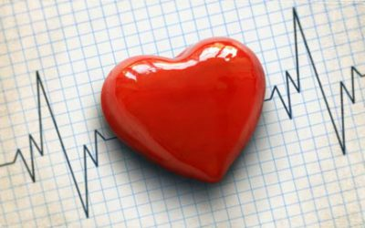 Hormone replacement therapy for postmenopausal women: does it help or harm your heart?