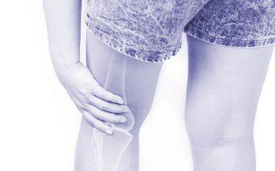 Vitamin D Won't Strengthen Older Women's Bones