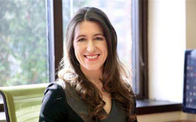 Congratulations to SWAN Investigator Rebecca Thurston