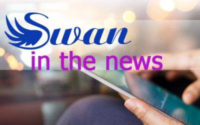 Congratulations to SWAN Investigator Dr. Deborah M. Mitchell!