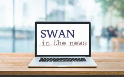 SWAN Albert Einstein Teams Find 89% of Hispanic Women Use Herbal Remedies