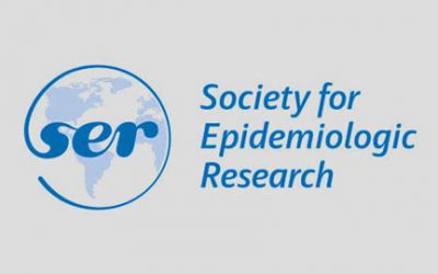 Student has been selected by the Society of Epidemiologic Research to present