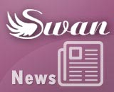 News Archives - SWAN Study