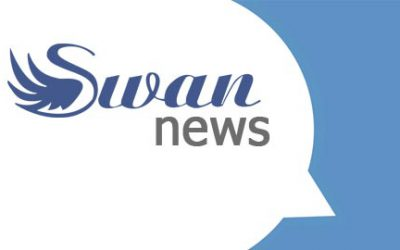 """""""Temporal increases in 25-hydroxyvitamin D in midlife women: Longitudinal results from the Study of Women's Health Across the Nation (SWAN)"""" has been accepted for publication in Clinical Endocrinology"""