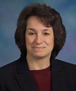 Ellen Gold, PhD