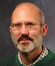 Daniel S. McConnell, PhD