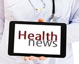 Vitamin D, Calcium Don't Reduce Menopause Symptoms