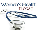Multi-ethnic study shows midlife women with more physical activity or a lower calorie diet have less risk of developing heart disease