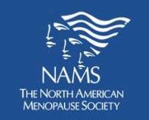 NAMS/Menopause Best Paper Award