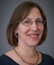 Maria Mori Brooks, PhD