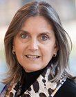Carol Derby, PhD