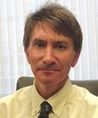 Joel S. Finkelstein, MD