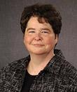 Susan R. Johnson, MD, MS