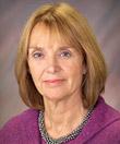 Karen A. Matthews, PhD